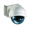 IP Camera Viewer Windows 10