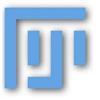 ImageJ Windows 10