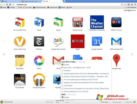 how to download google chrome for windows 10 64 bit