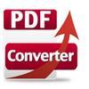 Image To PDF Converter Windows 10